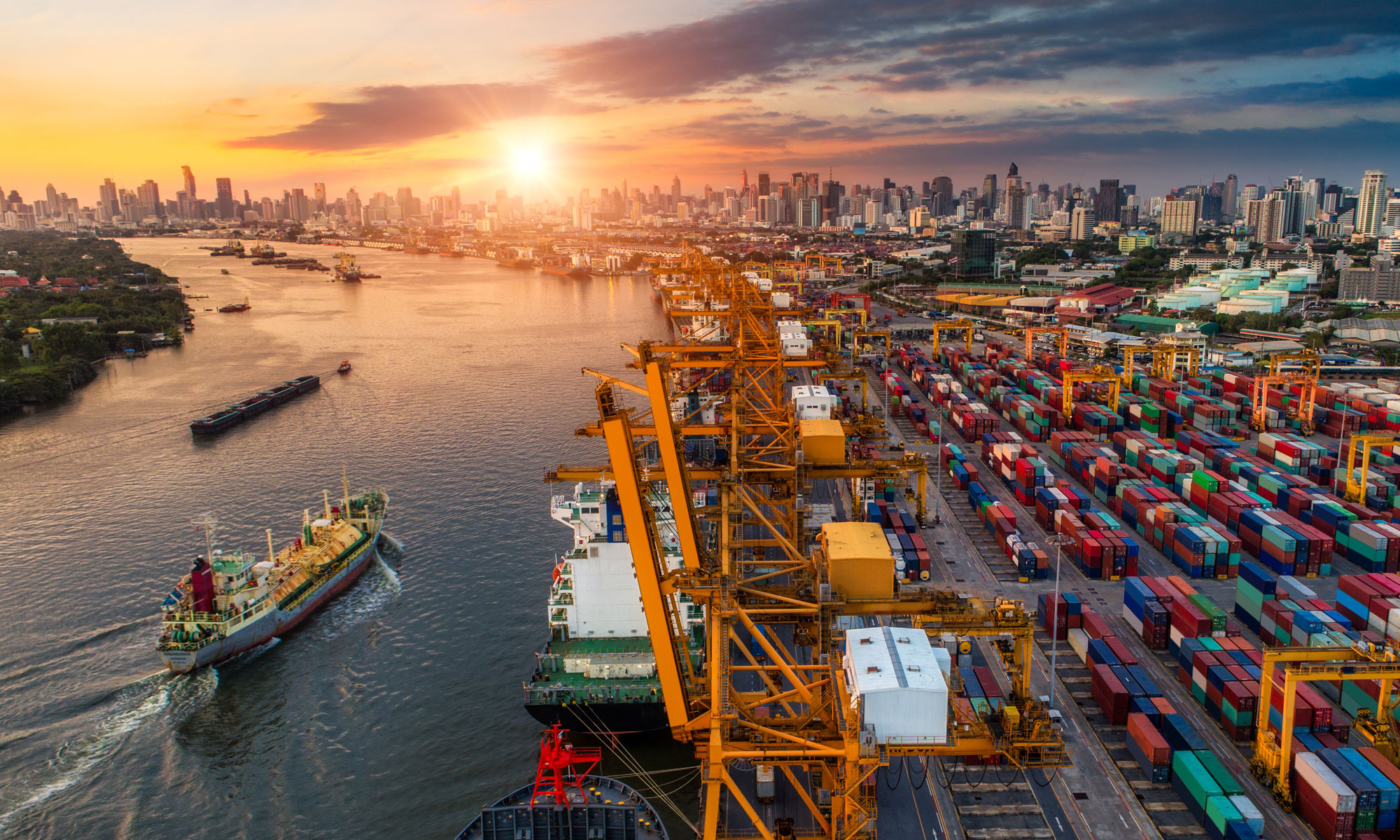 Import regulations in Brazil – an overview of Inmetro.
