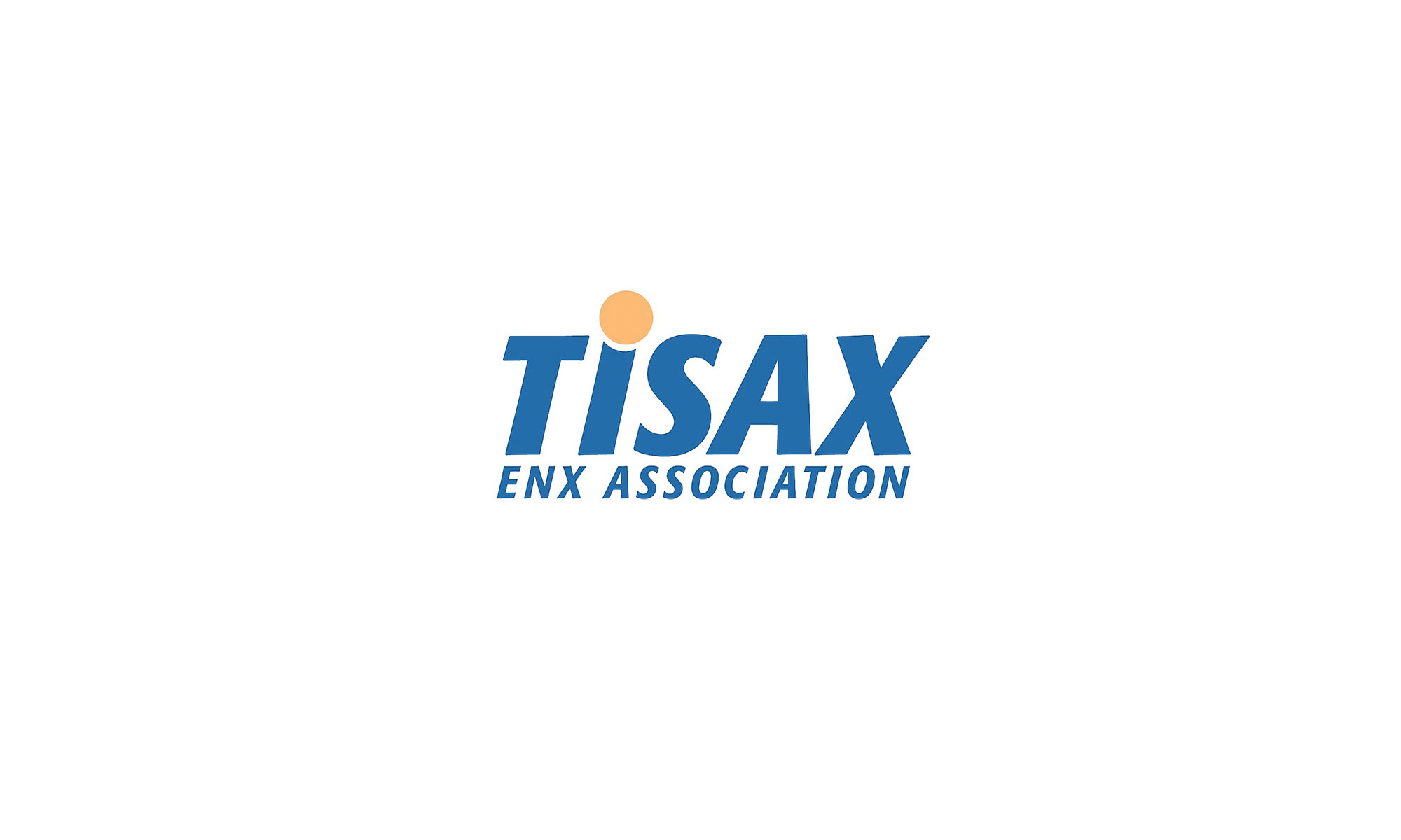 TISAX - certification successfully passed.